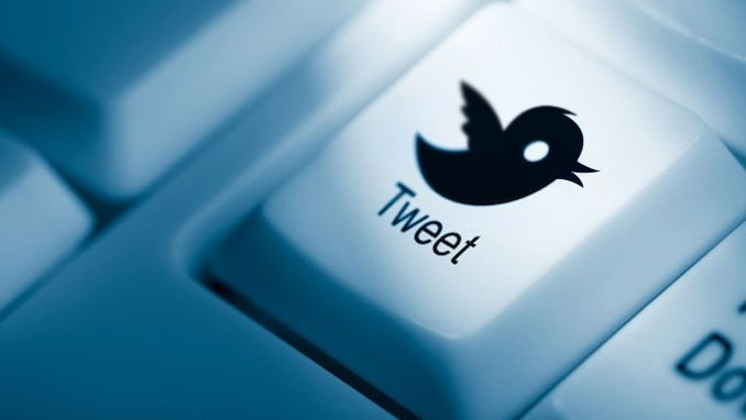 Twitter Marketing Tactics