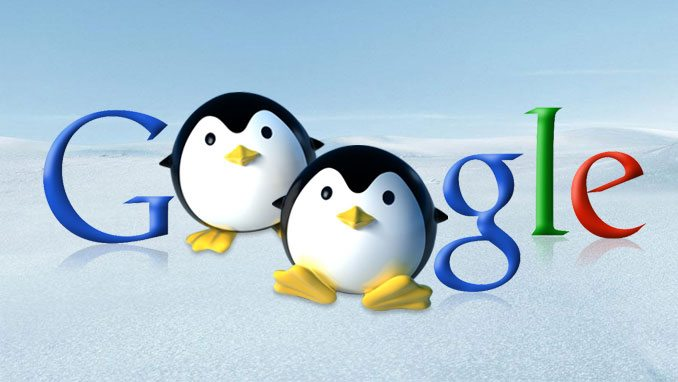 Google Penguin 2.0, Penguin Update, Web Design Manchester, SEO, Link Building, Copywriting