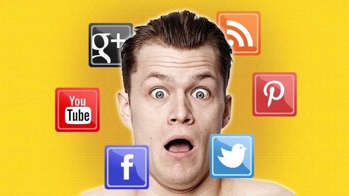 keeping-a-consistent-social-media-presence