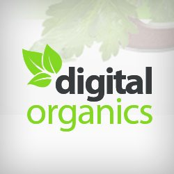 Web Design by Digital Organics
