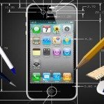 6-tips-for-iphone-interface-design