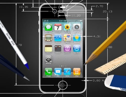 6 Tips For iPhone Design