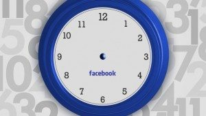 Best-Time-to-Post-on-Facebook-Post-When-People-Are-Listening