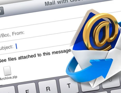 Email Subject Lines that Get Attention