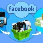 Social-Commerce-for-Brands-and-Fans