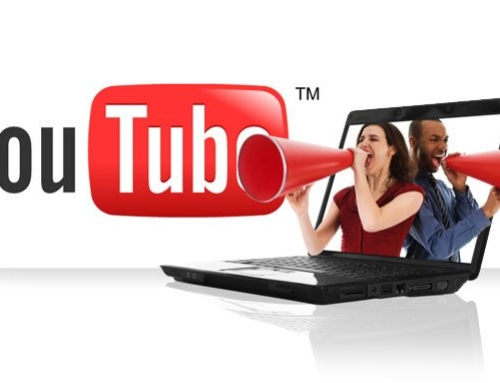 What is YouTube Marketing?