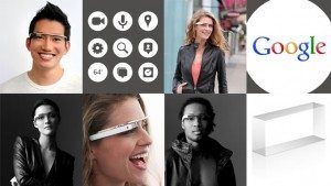 Google-Augmented-Reality-Glasses