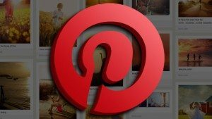 How-Small-Businesses-Can-Use-Pinterest