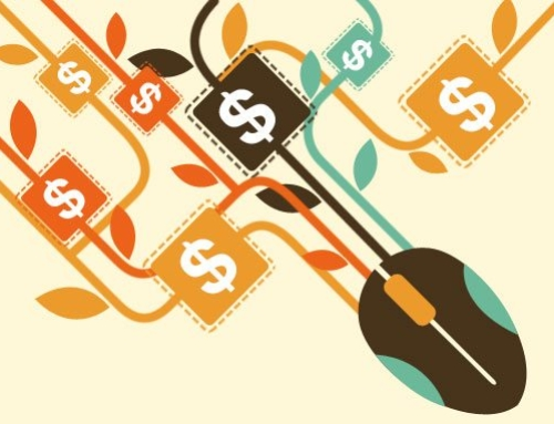 How to Research Keywords for Pay Per Click