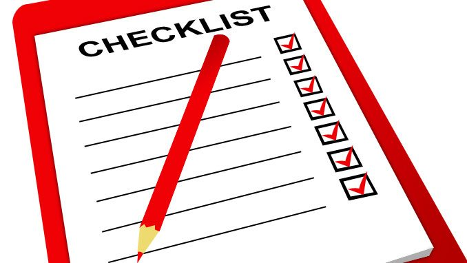 SEO-Checklist-for-New-Business-Web-Sites