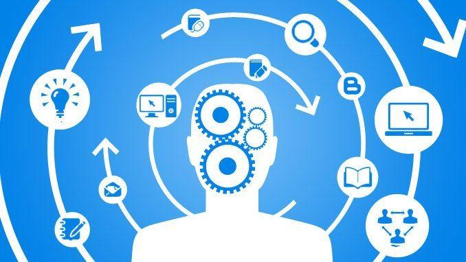 Content Marketing Strategist