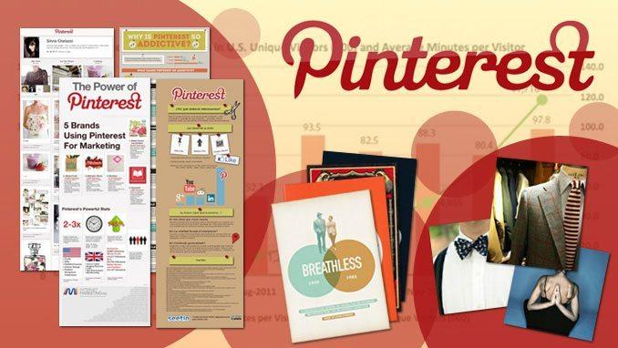 Using-Pinterest-for-marketing