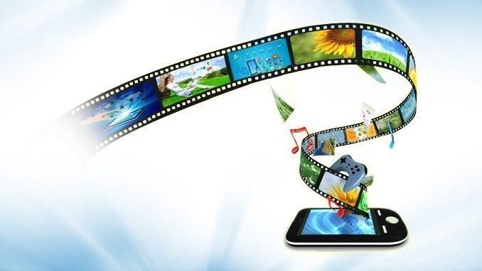 Website Design: Mobile Web Must Haves