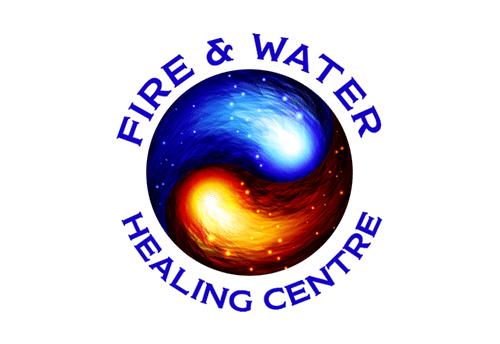 fire-&-water