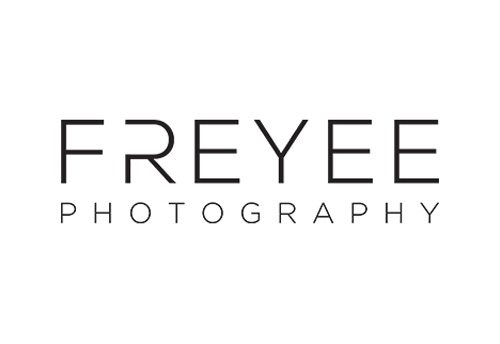 freeyee photography