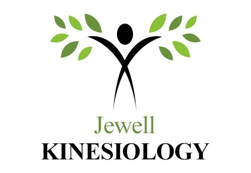 kinesiology site