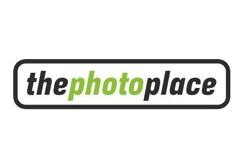 photographic place
