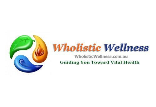 logo-partners wholistic wellness