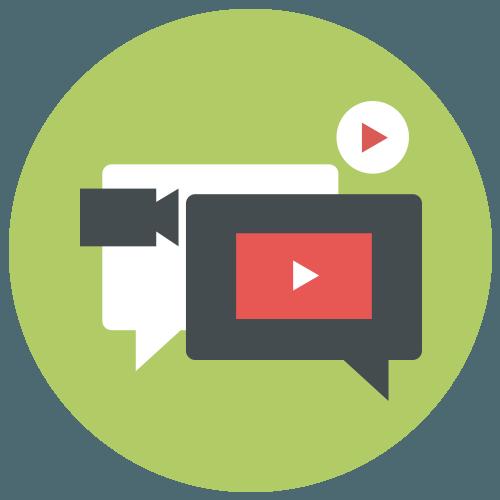 services-dm-video
