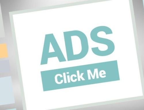 18 Killer Templates from John Carlton's Famous Sales Ads