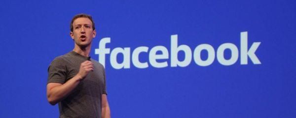 Facebook A Venue for Marketing Success