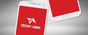 Tech News Asia