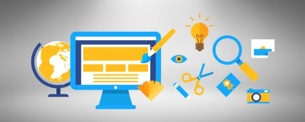 Tips and Tricks for Learning Web Design