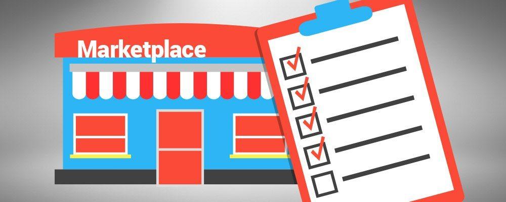 Top 5 Online PR Tips