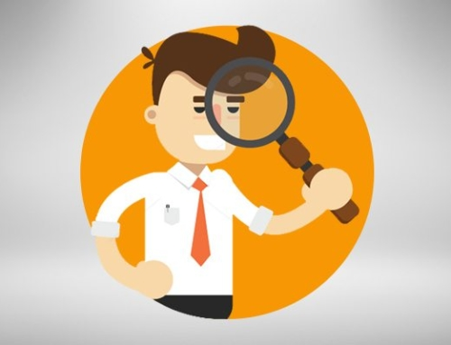 Why Oh Why?: A Few Simple Reasons Why you are not getting SEO Results