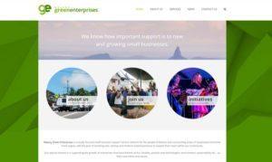 Maleny green enterprises