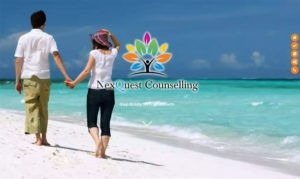 nexquest counselling