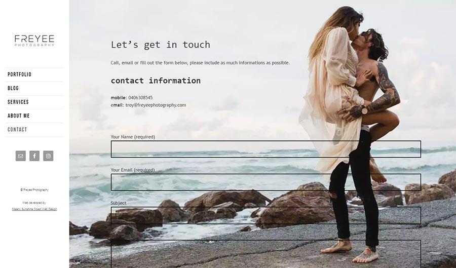 screenshots-freyee-contact