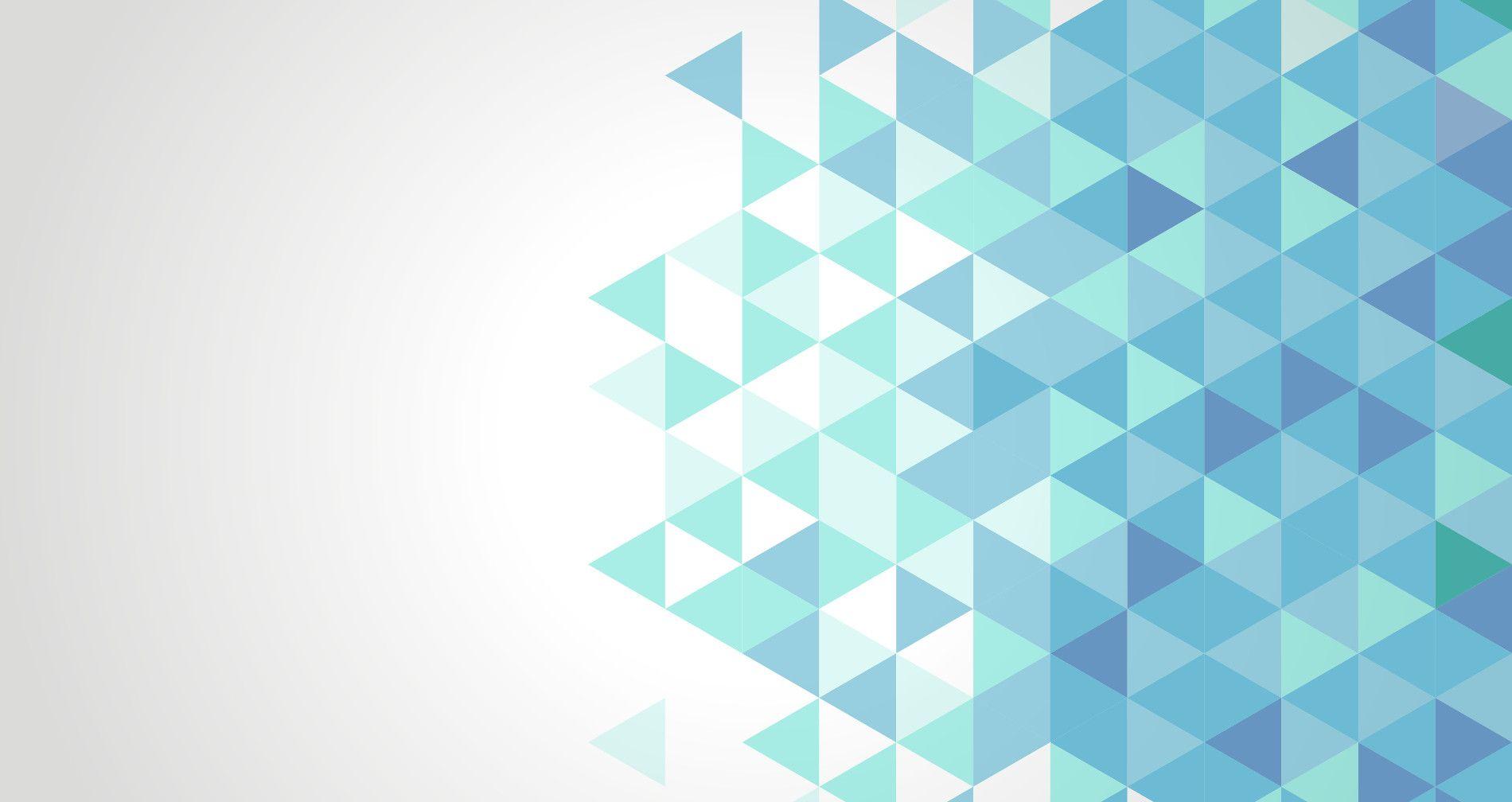 webbackground - Website Designers